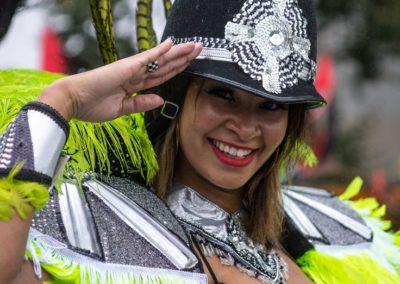 387240d249d70b29d272c956c9b9b3f1--samba-costume-eros